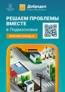 IMG-20200917-WA0005